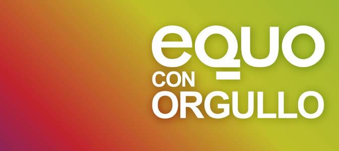 banner_orgullo_equomadrid