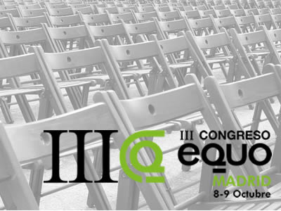 banner_web_congreso-lateral