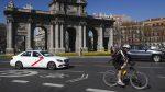 Las medidas contra el cambio climático de Inés Sabanés reducen la contaminación en Madrid