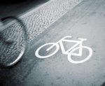 La bicicleta continúa ganando terreno en Madrid con nuevos itinerarios