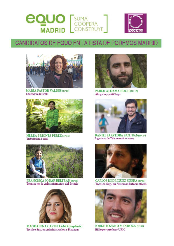 candidatos-lista-madrid-web