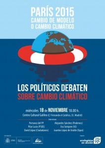 cartel-debate-cop21