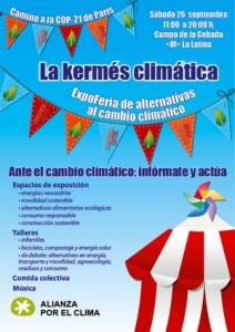 cartel-kermese-axc-web5