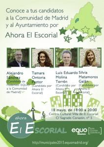cartel_ULTIMO_elEscorial_web