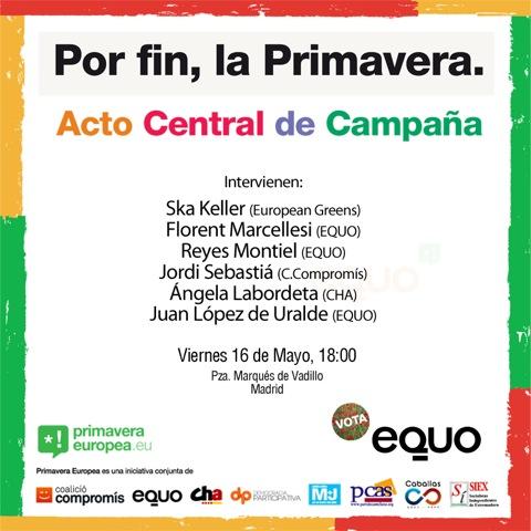 cartel_acto_central
