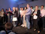 Más Madrid gana las elecciones al Ayuntamiento e irrumpe con fuerza en la Comunidad