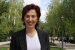 Clotilde Cuéllar dona más de 18.000 euros de su sueldo para proyectos sociales en Arganda del Rey