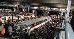 Pedimos al Gobierno más inversión en Cercanías para convertir el tren en eje de la movilidad sostenible en Madrid