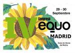 Ya está en marcha el proceso de primarias en Madrid para las elecciones autonómicas de 2019