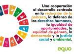 Presentamos alegaciones por un Consejo de Cooperación al Desarrollo de la Comunidad de Madrid más plural