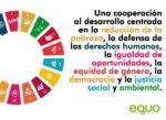 Exigimos a la Comunidad más fondos para cooperación al desarrollo para ayudar a los países vulnerables