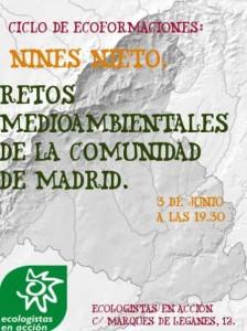 ecoformacion_nines-4151d