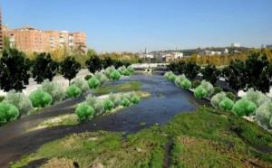 III Marcha a pie por el río Manzanares @ Puente del Rey | Madrid | Comunidad de Madrid | España