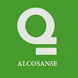 EQUO AlcoSanse - Asamblea abierta @ Polideportivo Valdelasfuentes | Alcobendas | Comunidad de Madrid | España