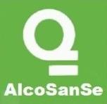 Reunión mensual del grupo local de EQUO AlcoSanse @ Cafetería del Polideportivo Valdelasfuentes | Alcobendas | Comunidad de Madrid | España