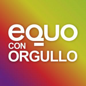 Manifestación Orgullo LGTB 2016 @ De Atocha a Colón   Madrid   Comunidad de Madrid   España