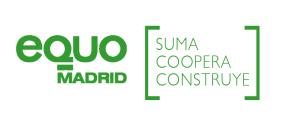 EQUO Madrid - Asamblea ordinaria @ Sede EQUO | Madrid | Comunidad de Madrid | España