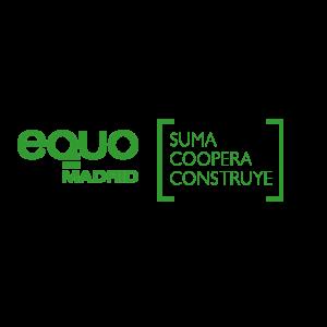 equo suma