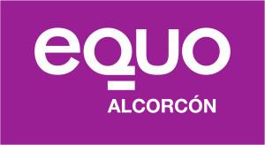 equo_alcorcon_04