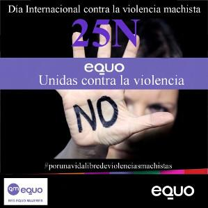 equo_red_de_mujeres_25n