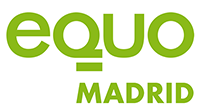 EQUO MADRID