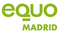 EQUO MADRID