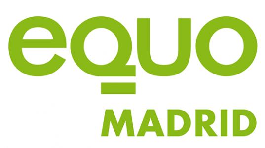 Foro político abierto @ Sede EQUO Madrid | Madrid | Comunidad de Madrid | España