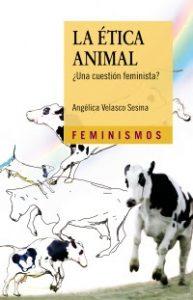 Club de Lectura Petra Kelly - Feminismo y ética animal @ Espacio Ecooo | Madrid | Comunidad de Madrid | España