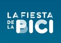 La Fiesta de la Bici @ Castellana - Recoletos - Prado | Madrid | Comunidad de Madrid | España