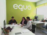 Alcanzamos un preacuerdo con Más Madrid para elaborar una candidatura unitaria en la Comunidad de Madrid