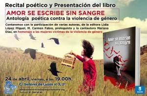 flyer-libro-amor-sin-sangre-abril15