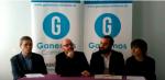 Equo Colmenar, Podemos e IU irán a las próximas elecciones municipales bajo la marca Ganemos