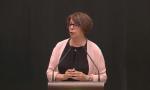 Inés Sabanés defiende la actuación del Ayuntamiento en el Retiro y seguirá trabajando para minimizar riesgos