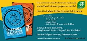 invitacion-l2307-0fe24