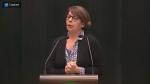 Inés Sabanés defiende la remunicipalización de Bicimad para garantizar la continuidad del servicio