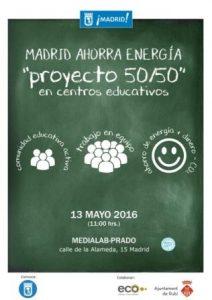 jornada proyecto 50-50 madrid1