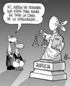 justicia_verguenza