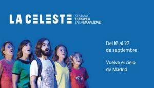 la-celeste-semana-europea-de-la-movilidad