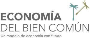 logo_ebc_rgb