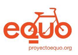 Proyecto EQUO - Bici