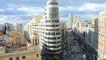 EQUO tacha de 'retrógradas e irresponsables' las declaraciones del PP sobre Madrid Central y la Gran Vía
