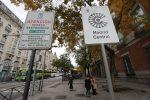 El reto y el impacto de la movilidad en las ciudades, a debate esta semana con Inés Sabanés