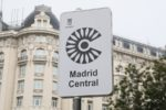 Recurriremos a Bruselas cualquier modificación de Madrid Central