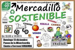 mercadillo_dic_2015_con_mail-reducido-975f3