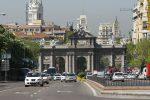 Una nueva Ordenanza de Movilidad, para un nuevo Madrid más amable y sostenible