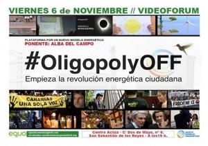 oligopolyOFF_sanse