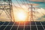 Pedimos aumentar la producción de energía renovable en la Comunidad hasta cubrir el 75% del consumo eléctrico en 2030