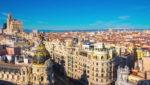EQUO y Más Madrid se suman al manifiesto contra la reforma parcial de la Ley del Suelo de Díaz Ayuso