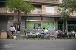 Park(ing) Day: recuperamos el espacio público para compartir actividades con la ciudanía