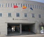 Equo Parla sigue apostando por un gobierno progresista para el municipio